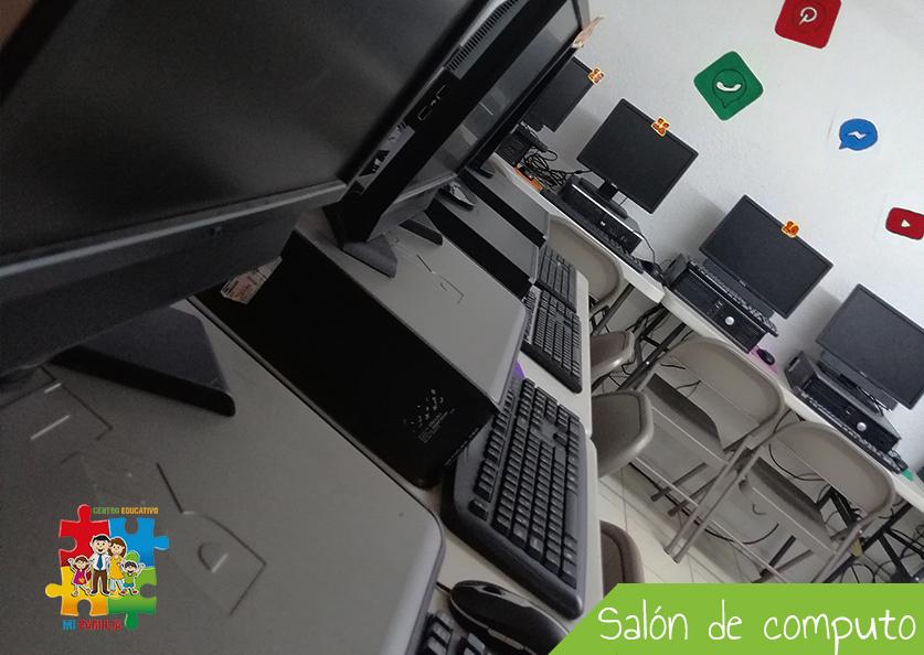 salon-computo1