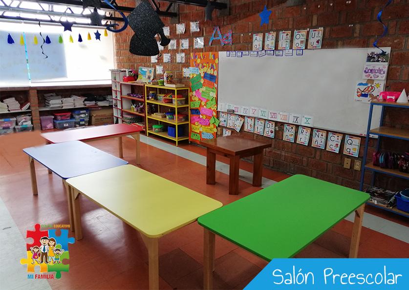 salon preescolar1