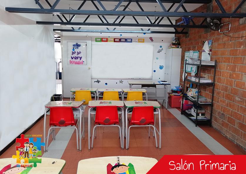 salon-primaria
